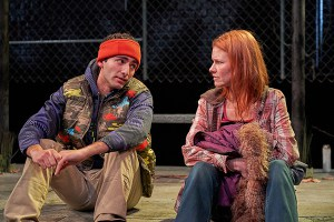 MacCluggage brings immigrant struggle to life in Ironbound